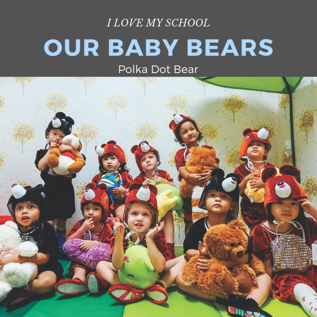 The Best Child Care in Kuala Lumpur and Petaling Jaya