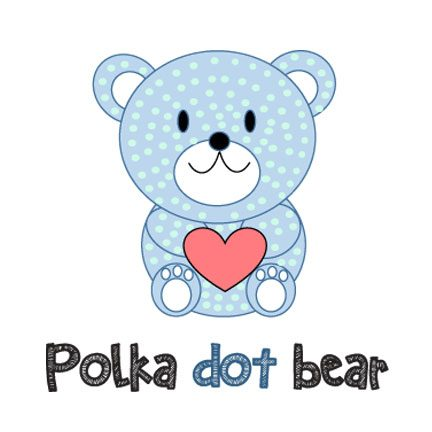 Polka Dot Bear Baby & Child Care Centre