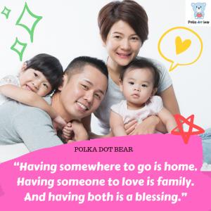 Childcare in Malaysia
