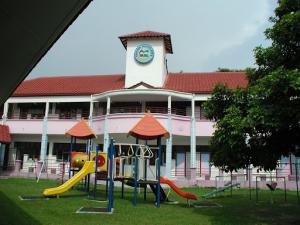 Have You Chosen The Best Preschool in Petaling Jaya