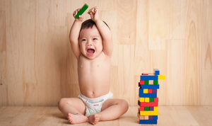 Your Guide To Infant Care Program