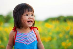 What Makes a Good Babysitter in Petaling Jaya