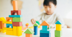 Are You Getting The Best Daycare Provider